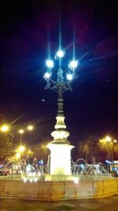 5.Sevilla