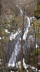 50.Dabitsata waterfall