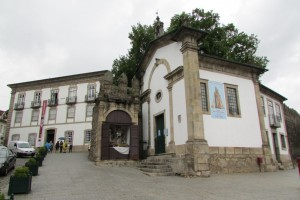 53.Guimaraes-Largo Republica do Brazil