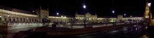 6.Sevilla-Plaza de Espana