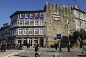 7.Guimaraes-Lardo do Toural