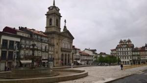8.Lardo do Toural-Basilica de Sao Pedro