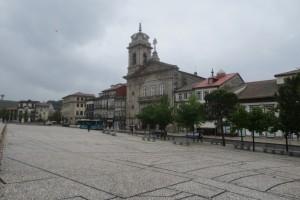 9.Lardo do Toural-Basilica de Sao Pedro