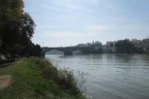 20.Seville II-Puente de Isabel II