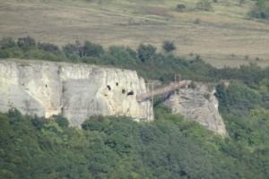 40.Provadiya-Shashkanite monastery