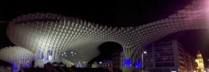 52.Seville II-Metropol Parasol