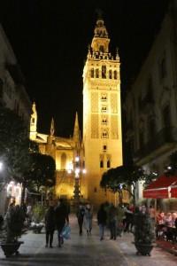 59.Seville II-Torre Hiralda