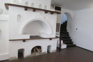 50.Botanic garden and palace Balchik-The Quiet nest