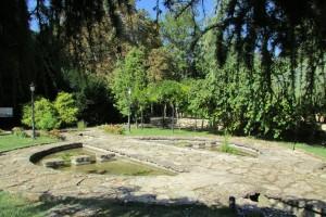 60.Botanic garden and palace Balchik