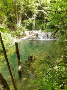 11.Bigra river