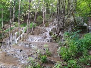 12.Bigra river