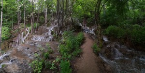 13.Bigra river
