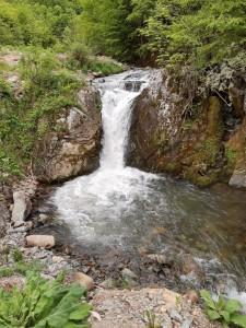 19.Bobuk waterfall