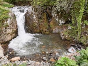 21.Bobuk waterfall