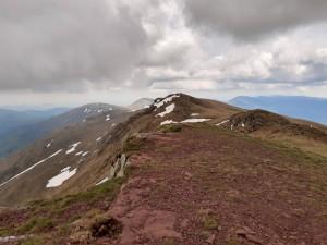 39.Midzhur peak