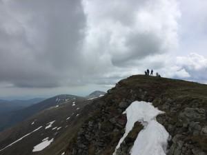 41.Midzhur peak