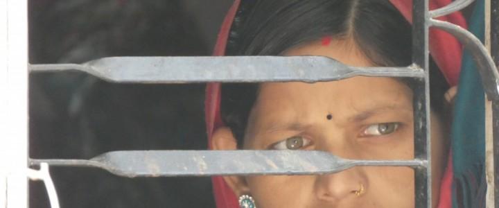 Непал – Как започна всичко?