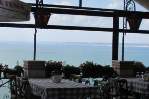 12.Kaliakra-restaurant