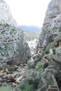 18.Caminito del Rey-the Soto