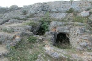 26.Yailata-Necropol 1