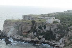 27.Yailata-fortress