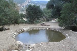 29.Caminito del Rey-Hoyo Valley