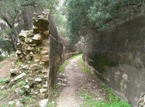 30.Caminito del Rey-Hoyo Valley