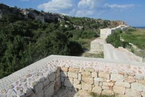 30.Yailata-fortress