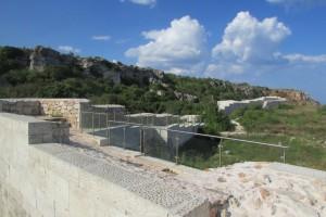 31.Yailata-fortress