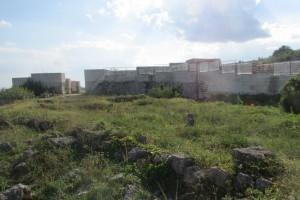 33.Yailata-fortress