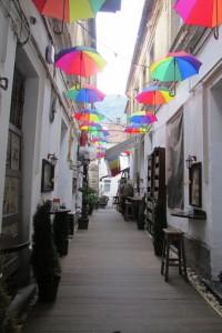 12.Brasov-old town