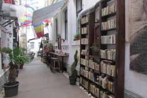 13.Brasov-old town