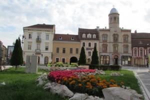 15a.Brasov-Sfatului