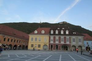 18.Brasov-Sfatului