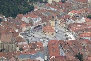29.Brasov-from Tampa mountain