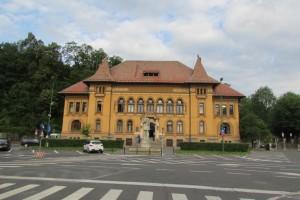 38.Brasov-Library