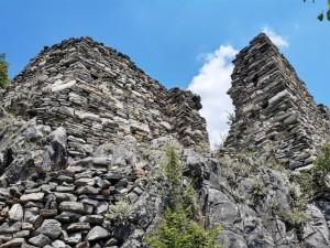 39.Krivus fortress