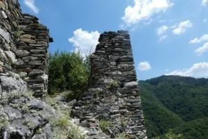 40.Krivus fortress