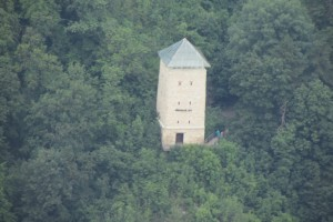 41.Brasov-Black Tower