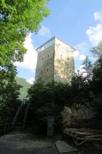 42.Brasov-Black Tower