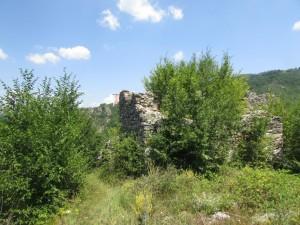 42.Krivus fortress