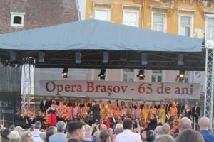 47.Brasov