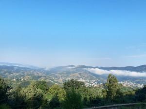 49.view to Ardino