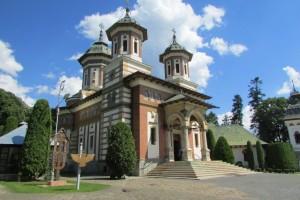 65.Peles-church