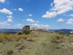 7.Vishegrad fortress