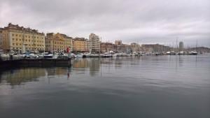 14.Marseille-Vieux port