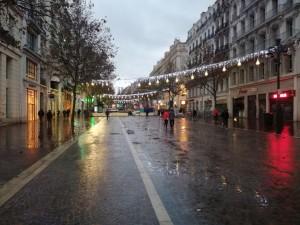 17.Marseille-La Canebiere