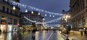 18.Marseille-La Canebiere