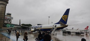 2.Marseille-airport