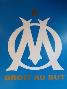 22.Marseille-Stade Velodrome